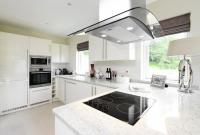 new Apartment in Wispers Lane, Haslemere...