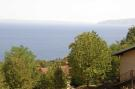 Land in Kvarner-Istria, Lovran, for sale
