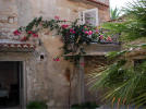 Maisonette for sale in Kvarner-Istria, Rab,