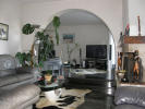 4 bed semi detached home for sale in Kvarner-Istria, Matulji,