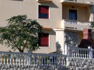 Apartment for sale in Kvarner-Istria, Rab,