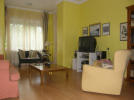 1 bedroom Apartment for sale in Kvarner-Istria, Opatija,