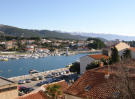 4 bedroom Apartment in Kvarner-Istria, Rab,