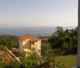 2 bedroom Apartment for sale in Kvarner-Istria, Lovran,