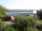 semi detached home in Kvarner-Istria, Rab,