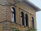 Kvarner-Istria property