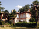 4 bed house for sale in Kvarner-Istria, Rijeka,