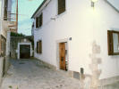 2 bed semi detached house for sale in Kvarner-Istria, Krk,