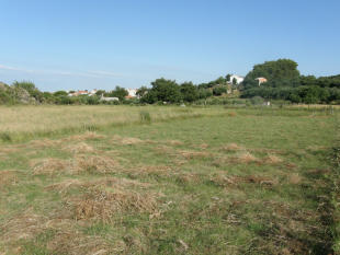 Land for sale in Kvarner-Istria, Rab,