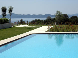 1 bedroom Apartment for sale in Dalmatia, Zadar,
