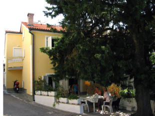 3 bed Detached house for sale in Kvarner-Istria, Rab,