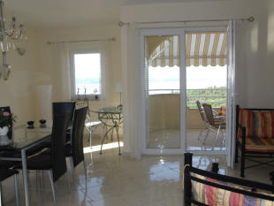 3 bed Apartment for sale in Kvarner-Istria...