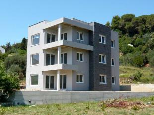 Kvarner-Istria Apartment for sale