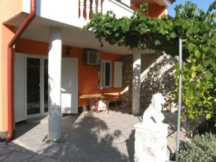 Bungalow for sale in Kvarner-Istria, Rab,