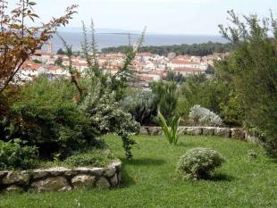 Detached home for sale in Kvarner-Istria, Rab,
