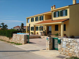 2 bed Apartment for sale in Kvarner-Istria, Rovinj,
