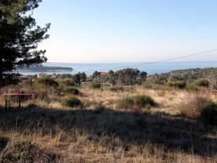 Land in Kvarner-Istria, Rab,