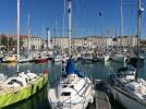 la rochelle old port