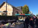 chatelaillon market
