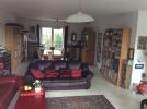5 bed Detached Villa for sale in Poitou-Charentes...
