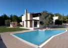 Dodekanes Inseln Detached property for sale