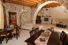 2 bedroom semi detached home in Dodekanes Inseln, Rhodes...