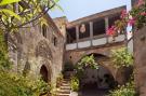 Villa in Dodekanes Inseln, Lindos...