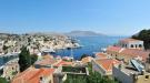 3 bedroom semi detached home in Dodekanes Inseln, Symi,