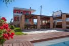 Detached property for sale in Dodekanes Inseln, Rhodes...