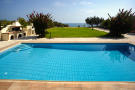 4 bed Detached home in Dodekanes Inseln, Rhodes...