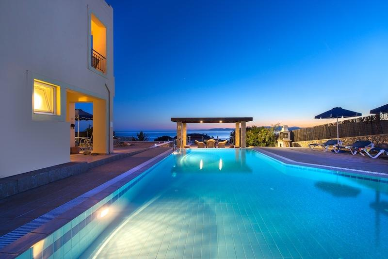 semi detached house for sale in Dodekanes Inseln, Rhodes...
