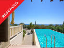 2 bedroom semi detached house in Dodekanes Inseln, Rhodes...