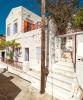 4 bed Terraced house in Dodekanes Inseln, Symi,