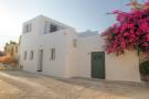 1 bed semi detached home for sale in Dodekanes Inseln...