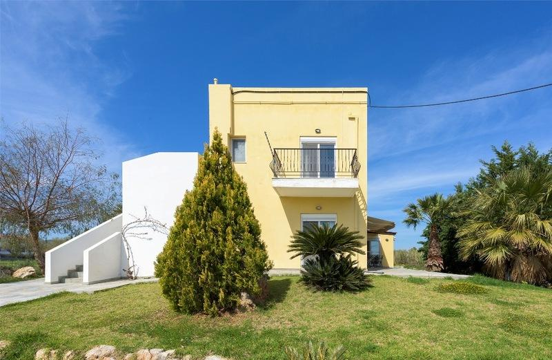6 bedroom semi detached house for sale in Dodekanes Inseln...