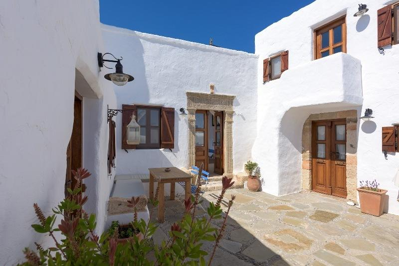 4 bed Terraced home in Dodekanes Inseln...