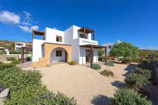 3 bedroom semi detached house for sale in Dodekanes Inseln, Rhodes...