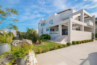 4 bed semi detached property in Dodekanes Inseln, Rhodes...