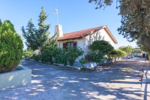 Detached house for sale in Dodekanes Inseln, Rhodes...
