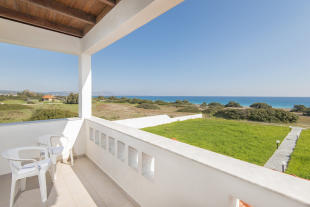 4 bedroom Detached house for sale in Dodekanes Inseln, Rhodes...