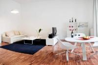 2 bedroom Apartment in Chausseestrasse 108...