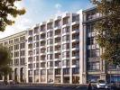 property for sale in Schutzenstrasse 46, Berlin, Berlin, 10117, Germany