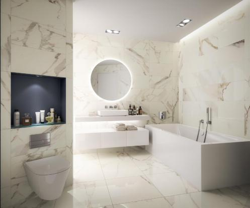 GT_Bathroom