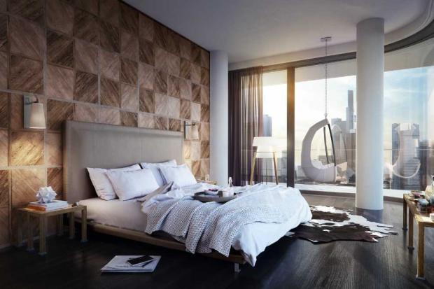 GT_Bedroom