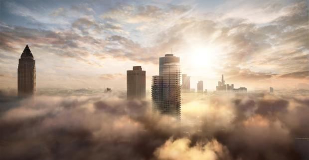 GT_Clouds