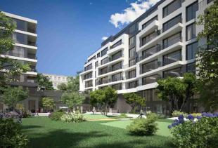 4 bed Apartment for sale in Chausseestrasse 37...