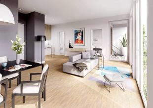 property for sale in Schutzenstrasse 46, Berlin, Berlin, 10117, Germany