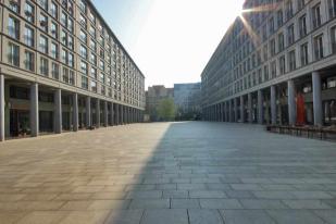 property for sale in Walter-Benjamin-Platz 4, Berlin, Berlin, 10627, Germany