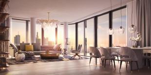 property for sale in Europa-Allee 2, Berlin, Berlin, 60327, Germany