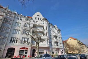 property for sale in Bundesplatz 1, Berlin, Berlin, 10715, Germany